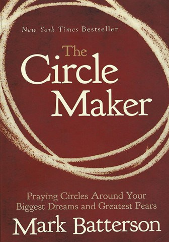 2 Books to Strengthen Your Prayer Life